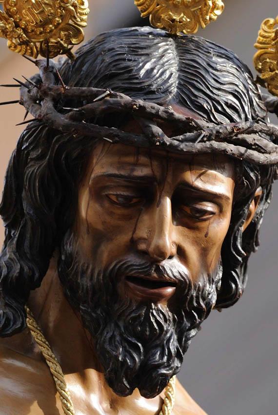 Sant�simo Cristo de la Victoria