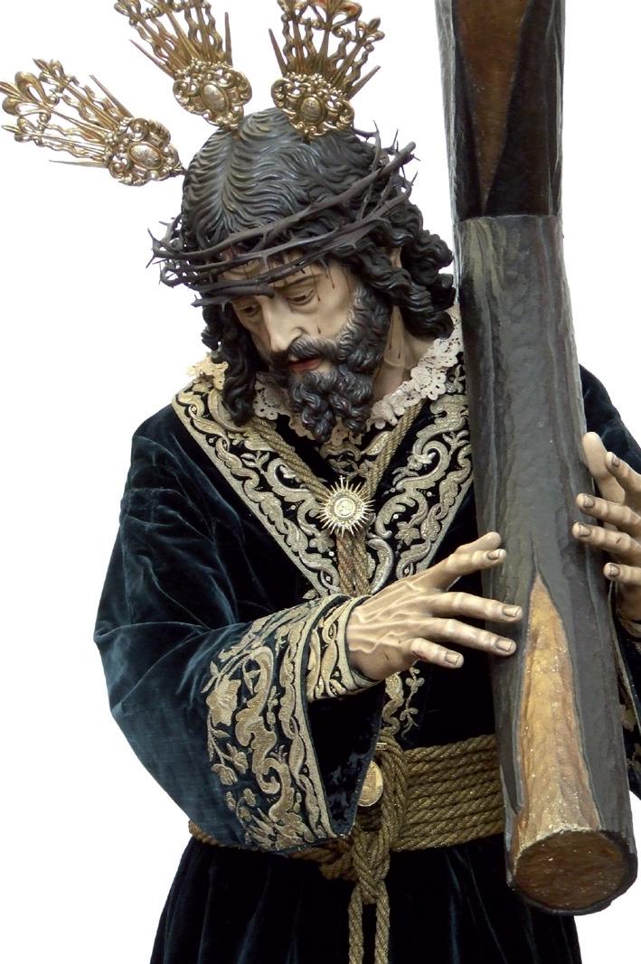 Sant�simo Cristo de la Redenci�n