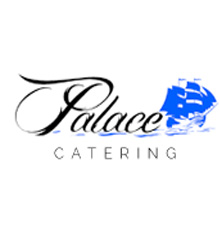 Catering Palace